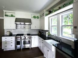 small kitchens with white cabinets lovable small kitchen with white cabinets small kitchen paint colors pertaining small kitchens with white cabinets