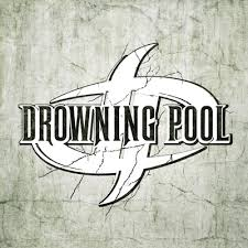 Drowning Pool, Drowning Pool New Music, Songs, & Albums, 2021