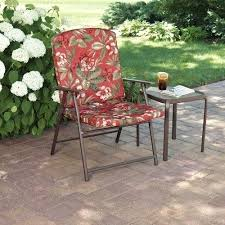 folding lawn chairs padded folding lawn chairs folding lawn chairs canada