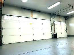 garage door opener antenna extension chamberlain compatible with garage door opener photo antenna extension craftsman chamberlain
