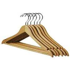 Coat Rack Rental Nyc Rolling Garment Rack 100' Rentals Event Accessory Rentals 87