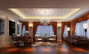 office interior design green ceiling ceo office ceiling design new classical style ceiling designs for office