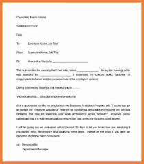 Memo Letter Sample Memo Sample Of Holiday Notice Memo Jpg Excel Spreadsheet