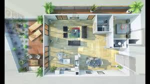 Wonderful Faire Plan Maison 3d 3D Gratuit En Ligne Design De Avec