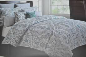 tahari king comforter set bedding marvelous 17