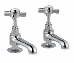 Ceramic Kitchen Sinks Bu0026q  StylishCeramic Kitchen Sinks U2013 The New Bq Kitchen Sinks And Taps