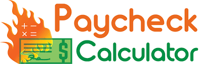 Nj Paycheck Calculator Hourly Archives Madhurbatter