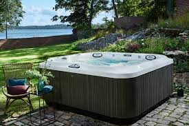 state of the market portable spas pool spa news spas hot tubs s marketing manufacturers