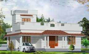 great ideas 1000 sq ft house plans indian style house style and