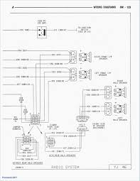jeep door wire harness diagram wiring diagram expert 2006 jeep door wiring harness wiring diagram used 2006 jeep wrangler wire diagram wiring diagram paper