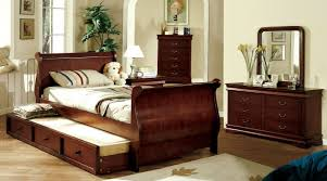 Louis Philippe Bedroom Furniture On A Budget Furniture By Appointment
