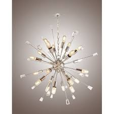 ceiling lights mid century modern switch plates modern chandeliers for modern retro lamps mid