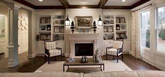 Interior Design Sarasota Style Cool Decoration