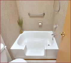 bathtub reglazing ct home design ideas bathtub reglazing kit