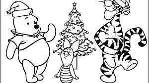 Christmas Colouring Pages Printable Free For Adults Online