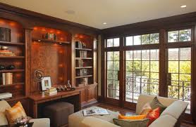 architect home office. wrought iron railing home office contemporary with winder gibson architects leather executive chairs architect