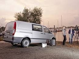 Learn all you want about the technical data, engines, consumption and information on the vito mixto's dimensions and weights. Mercedes Benz Vito 2011 Pictures Information Specs