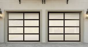 residential garage doorsResidential Garage Doors  Commercial Sectional  Roll Up Storage