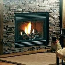 gas fireplace brands direct vent gas fireplace ratings direct vent natural gas fireplace reviews gas fireplace