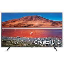 Samsung 43TU7100 LED TV Fiyatları