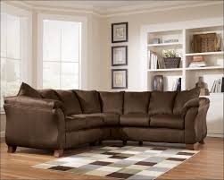 Furniture stores that finance