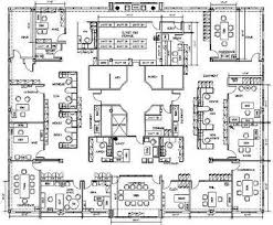 office space plan. Awesome Office Space Plan With Planning. N
