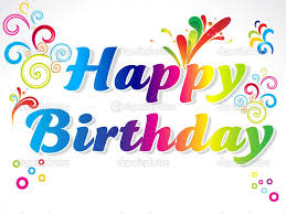 happy birthday design happy birthday card border design graphic images photos pictures