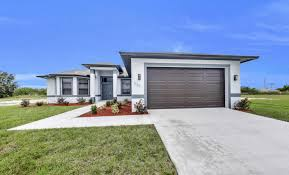 cape coral builders. Modren Builders Cities Of Marco Island Naples Bonita Springs Estero Fort Myers  Myers Beach Lehigh Acres Alva Cape Coral Punta Gorda And Port Charlotte Inside Coral Builders T