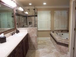 cost to remodel master bathroom. Bathroom:Bathroom Upgrades Cost Master Bathrooms On Houzz Architectural Digest Small Bathroom Remodel Ideas To