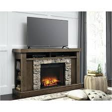 tv cabinet with fireplace tv cabinet fireplace flat screen tv cabinet above fireplace tv cabinet with fireplace