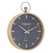 wall clocks archives contemporary pieces