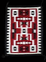 navajo rug patterns. The Storm Pattern Rug Design Originates From Western Region Of Navajo Reservation, Between Tuba City And Tonalea (Where Water Comes Together). Patterns