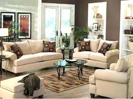 N Living Room Placement Furniture Layout For Small
