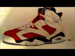 nike shoes drawings. nike shoes drawings