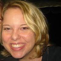 Candace Crosby - Nanny - Private Family   LinkedIn