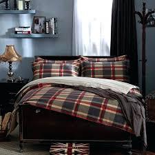 amazing male duvet covers uk queen bed comforters nordstrom bedspreads regarding masculine duvet covers