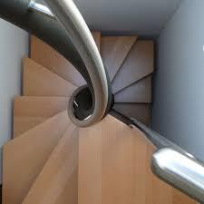 Dazu die treppe auf und ab gehen. Moglichkeiten Der Treppensanierung Oberborsch Design