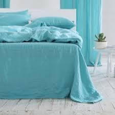 fitted sheet vs flat sheet linen sheets flat sheets fitted sheets linenme
