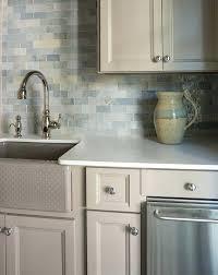 cream quartz countertops cream pearl granite
