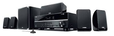 home theater yamaha. yht-2910 discontinued home theater yamaha music - corporation