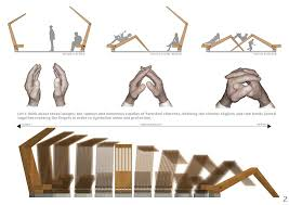urban furniture designs. steel design structure movable buscar con google urban furniturestreet furniture designs