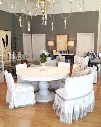 half circle dining table. plain dining full image for half round cabinet dining room furniture semi circle glass  table  and i