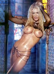 Ashley massaro nude playboy pictures