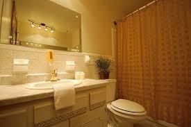 track lighting in bathroom. Modren Bathroom Adorable Track Lighting Bathroom With On In L