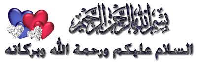 ماسكات للعناية بالبشرة خلال شهر رمضان المبارك images?q=tbn:ANd9GcQ