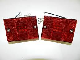 whelen led flasher wiring diagram whelen automotive wiring diagrams