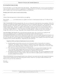 Ideas Of Tour Leader Cover Letter For Best Ideas Of Resume Cover