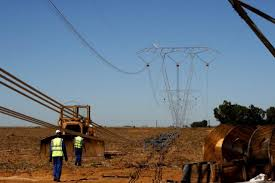 Image result for SA Power: Electrical