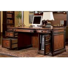 grand style home office. grand style home office s
