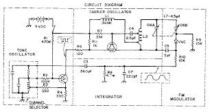sears garage door opener wiring diagram wirdig sears garage door opener wiring diagram